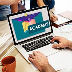 お申込者の諸条件に合った大学・プログラムの紹介