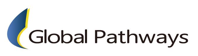 INTOパートナー大学公式出願窓口 無料サポート